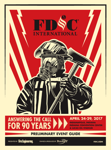 Members Attend FDIC in Indianapolis
